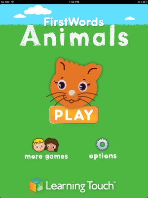 Best childrens book apps for ipad