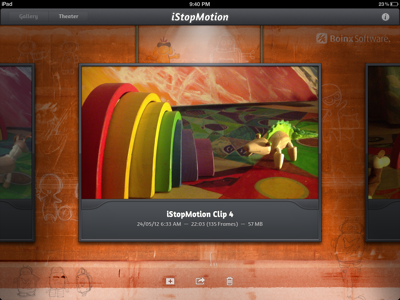 Best iPad Animation Apps for iPad and iPad Mini