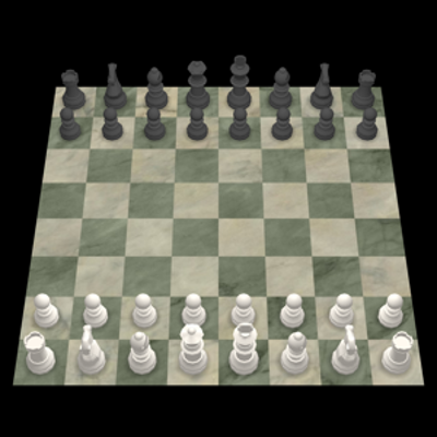 tChess Pro iPad App - Reviewed & Recommended