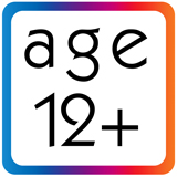 Christmas Apps for Kids age 12 plus & Young Adults