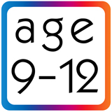 Apps for Children ages 9 - 12