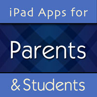 Best iPad Apps for Parents