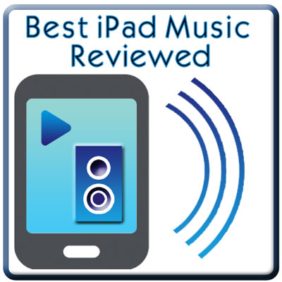Best Music for iPad on the iTunes Store