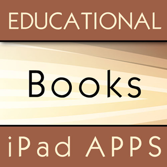 Book Apps