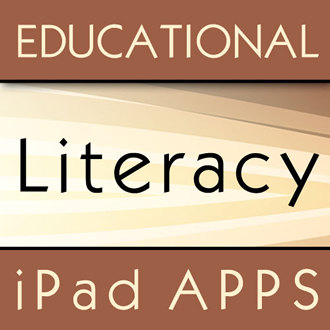 Literacy & Language Apps