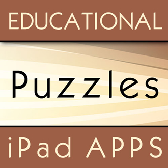 Puzzle Apps