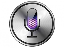 How to Setup & Customise Siri on your iPad